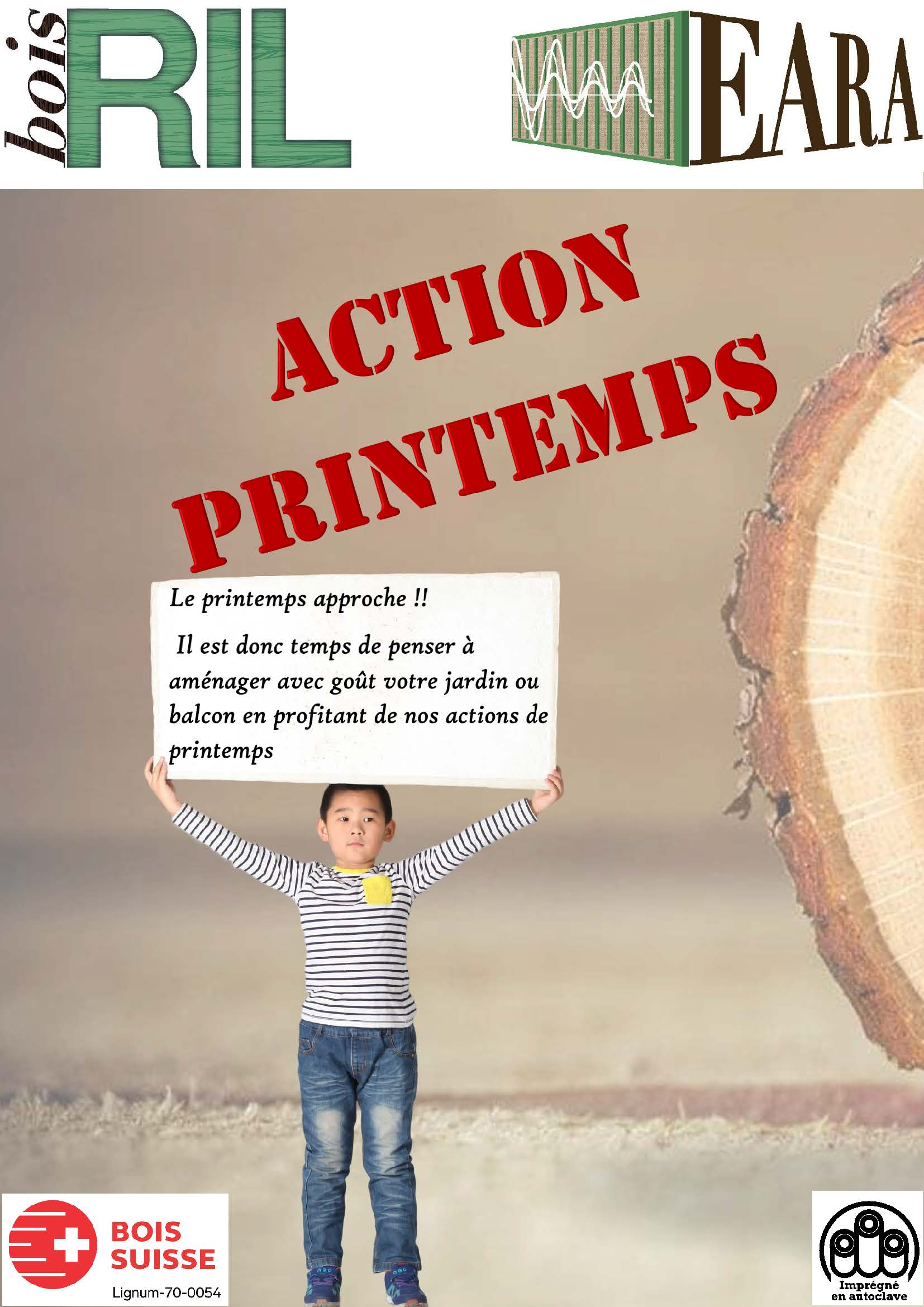 Action printemps 2021 1